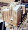 Oil and Gas Building Fort Worth small.png