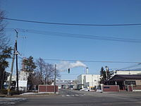 Oji F-Tex Ebetsu Factory.JPG