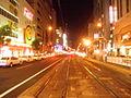 Okaido Matsuyamacity Ehimepref Route 11 No,1.JPG