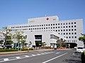 Okayama Red Cross Hospital.jpg