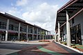 Okinawa Outlet Mall Ashibinaa06n4592.jpg
