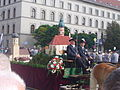 Oktoberfest - Munich 2009 - 06.JPG