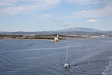 Olbia u2013 travel guide at wikivoyage