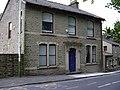 Old British Legion Club, Holcombe Road, Helmshore - geograph.org.uk - 458362.jpg