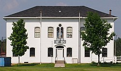 Old Chisago County Courthouse.jpg