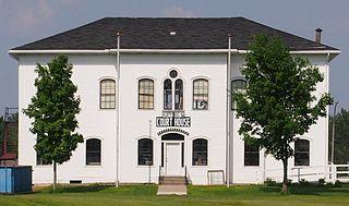 Chisago County, Minnesota U.S. county in Minnesota