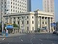 Old Chosen Bank Dalian Branch-20050822.JPG