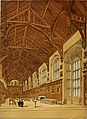 Old England - a pictorial museum of regal, ecclesiastical, baronial, municipal, and popular antiquities (1845) (14587719160).jpg