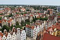 Old Gdańsk (View From Town Hall) - panoramio.jpg