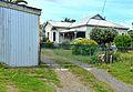 Old House (31859126071).jpg