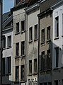 Old Houses in Antwerp - panoramio.jpg