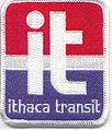 Old IT logo patch.jpg