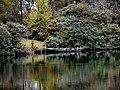 Old Loch - panoramio (1).jpg