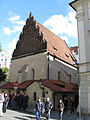 Old New Synagogue-Prague.jpg