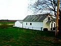 Old Schoolhouse - panoramio (1).jpg