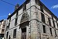 Old Segovia (10) (29418131046).jpg