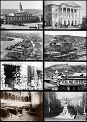 Old Tbilisi collage by Gaeser.jpg