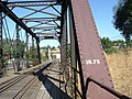 Old Union Pacific Bridge, Pullman, WA. (10489722276).jpg