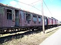 Old carriages - geograph.org.uk - 850248.jpg