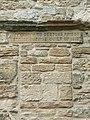 Old doorway - geograph.org.uk - 900895.jpg