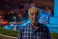 Old man of Maracaibo.jpg