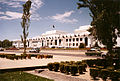 Old parliament house.jpg