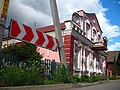 Old town Polack - panoramio.jpg