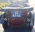Oldtimer with ZZ license plate.jpg