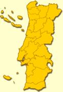 Olivenca Portugal.png