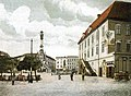 Olomouc Upper Square-history.jpg