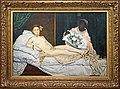 Olympia d'Édouard Manet (musée d'Orsay, Paris) (47975056728).jpg