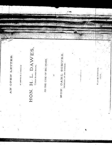 File:On the Case of Big Snake.pdf