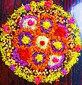 Onam flower carpets from Home kozhikode (2).jpg