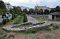 Onchesmos city walls 01.jpg