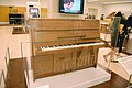 One of John Lennons Steinway pianos, MIM PHX.jpg