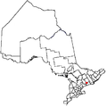 Ontario-peterborough.png