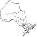 Ontario-peterborough.png