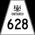 Ontario Highway 628.png