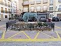 Ontur. Albacete 09.jpg