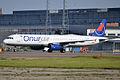 Onur Air, TC-ONS, Airbus A321-131 (16455404022).jpg