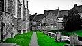 Onze-Lieve-Vrouwenkerk Kortrijk - panoramio (1).jpg