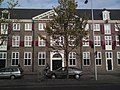 Oostenburgergracht 75, Amsterdam.jpg