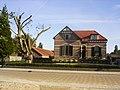 Oosterhout-dorpsstraat-postkantoor.JPG