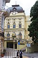 Opatija, the theatre.jpg