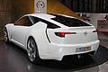 Opel Flextreme GTE (74).jpg