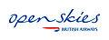 OpenSkies logo.jpg