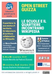 siti di incontri gratis wiki