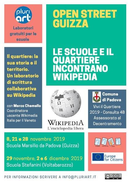 File:OpenStreetGuizzaLAB.pdf