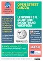 OpenStreetGuizzaLAB.pdf