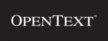 OpenText-Logo-White-on-Black-300x116.png